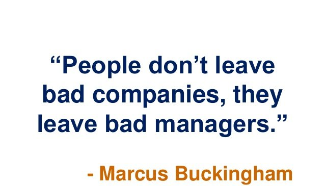 people-dont-leave-bad-companies-they-leave-bad-managers