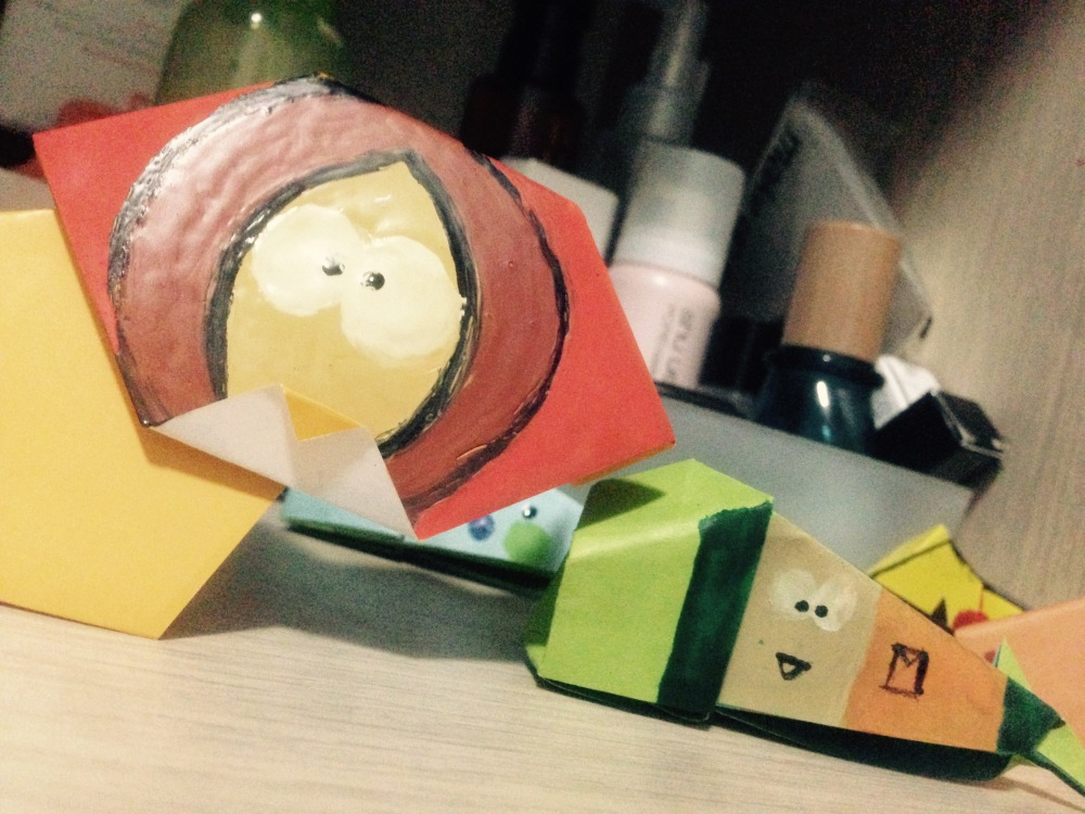 1-2016-you-will-be-missed-south-park-kenny-origami
