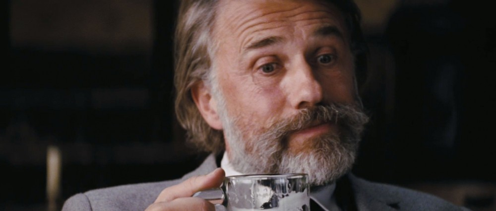2-thenakidrat-my-movie-rampage-christoph-waltz-as-dr-king-schultz-in-django