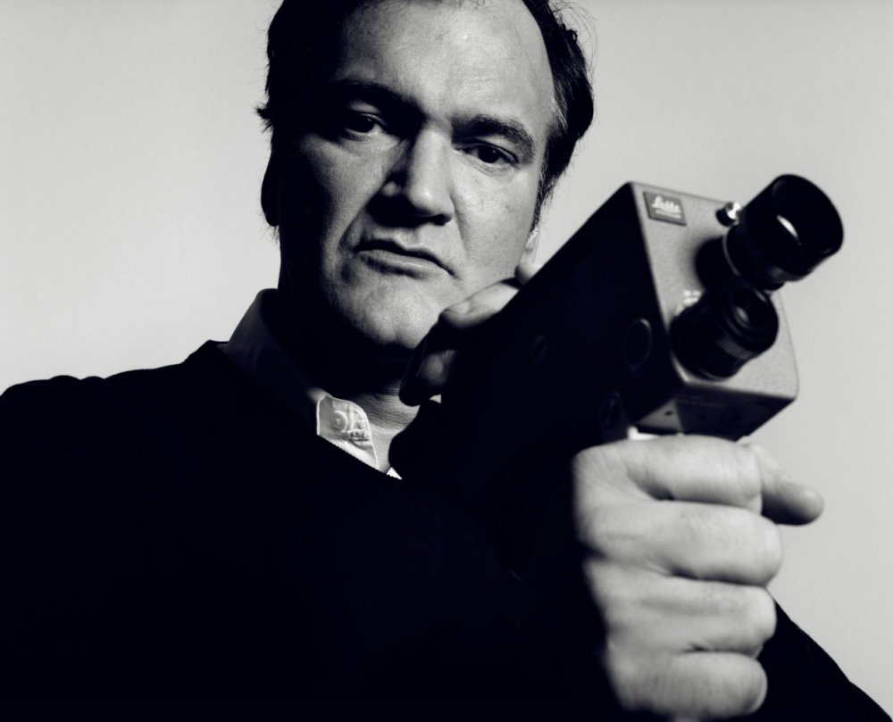3-thenakidrat-my-movie-rampage-director-quentin-tarantino-with-a-gun